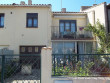 For sale Agde 3414827789 S'antoni real estate