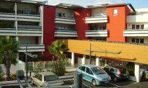 A louer Agde  3414827831 S'antoni immobilier agde centre-ville