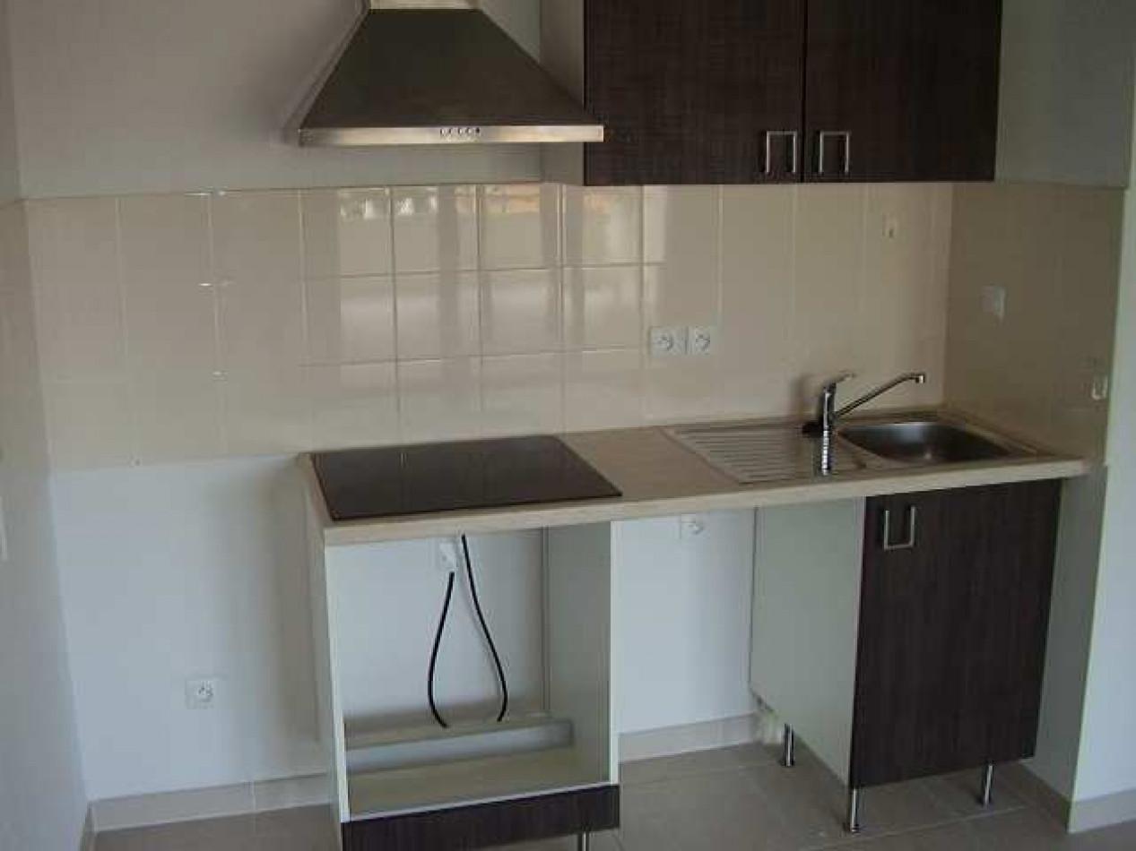 A louer Agde 3414827831 S'antoni immobilier
