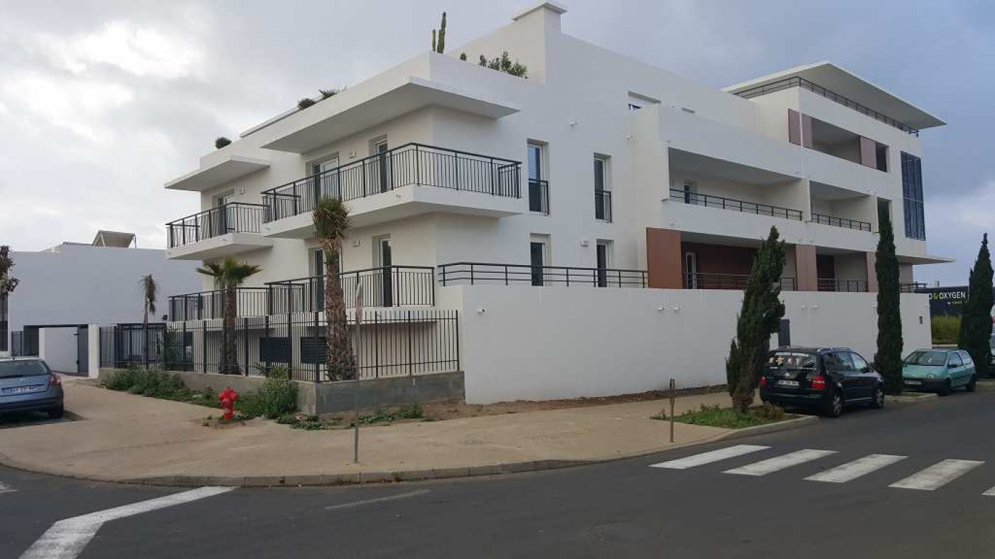 A louer Agde 3414827843 S'antoni immobilier