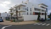 A louer Agde 3414827844 S'antoni immobilier agde