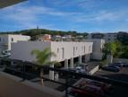 A louer  Agde   Réf 3414827847 - S'antoni immobilier