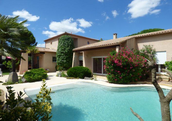 A vendre Le Grau D'agde 3414827881 S'antoni immobilier prestige