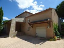 A vendre Le Grau D'agde 3414827881 S'antoni immobilier grau d'agde