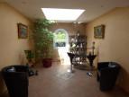 A vendre Le Grau D'agde 3414827881 S'antoni immobilier