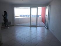 A louer Agde 3414827886 S'antoni immobilier agde centre-ville