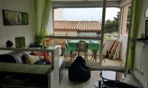 A vendre Le Cap D'agde 3414827966 S'antoni immobilier cap d'agde