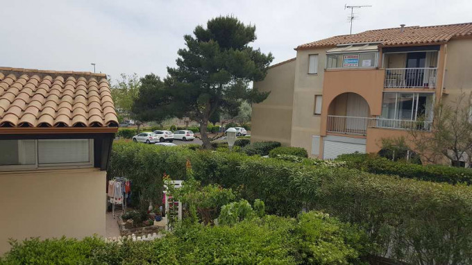For sale Le Cap D'agde 3414827966 S'antoni real estate