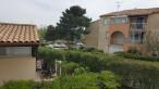 A vendre Le Cap D'agde 3414827966 S'antoni immobilier