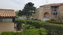 A vendre Le Cap D'agde 3414827966 S'antoni immobilier grau d'agde