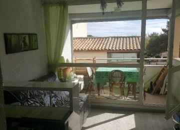 For sale Le Cap D'agde 3414827966 S'antoni real estate