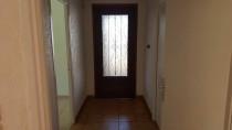 A louer Agde 3414828046 S'antoni immobilier marseillan centre-ville