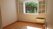 A louer Agde 3414828046 S'antoni immobilier agde centre-ville