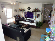A vendre Le Cap D'agde 3414828132 S'antoni immobilier agde centre-ville