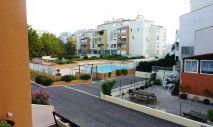 A vendre Le Cap D'agde 3414828132 S'antoni immobilier cap d'agde