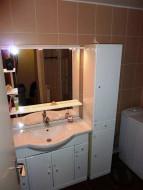 A vendre Le Cap D'agde 3414828132 S'antoni immobilier marseillan centre-ville