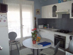 A vendre Agde 3414828138 S'antoni immobilier