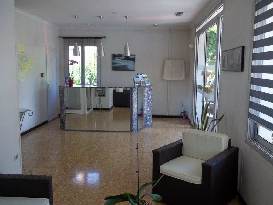 A vendre Agde 3414828138 S'antoni immobilier grau d'agde