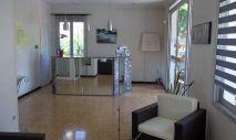 A vendre Agde  3414828138 S'antoni immobilier agde centre-ville