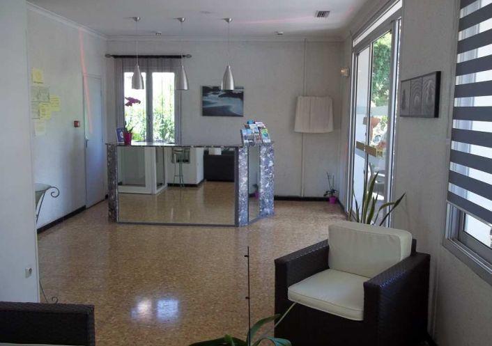 A vendre Agde 3414828138 S'antoni immobilier