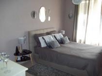A vendre Agde 3414828138 S'antoni immobilier jmg