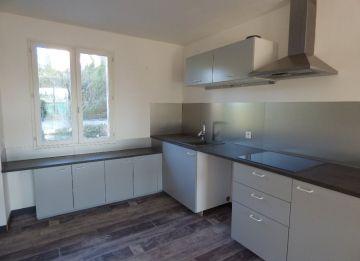 For sale Florensac 3414828140 S'antoni real estate
