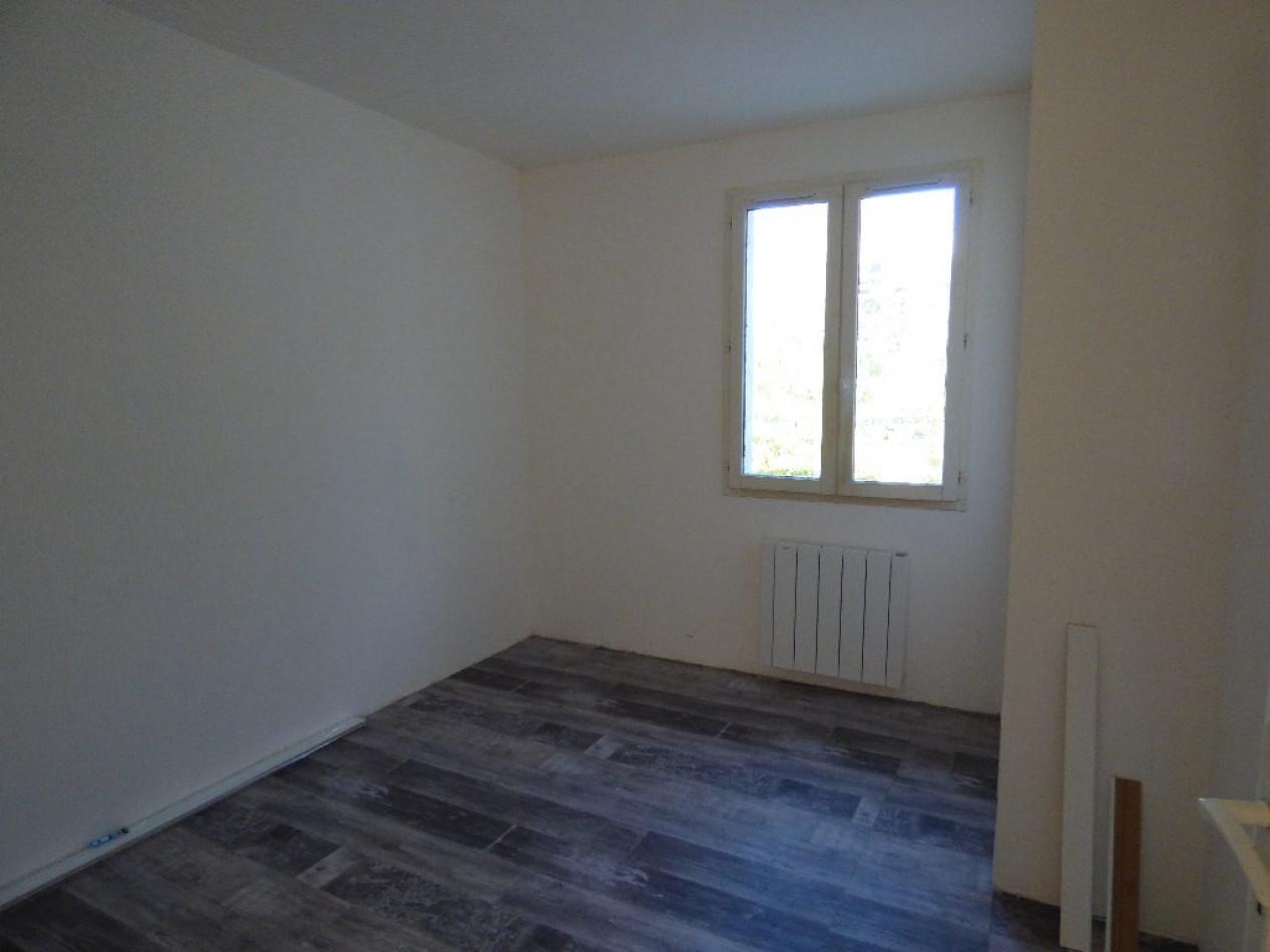 A vendre Florensac 3414828140 S'antoni immobilier