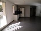 A louer Agde 3414828169 S'antoni immobilier