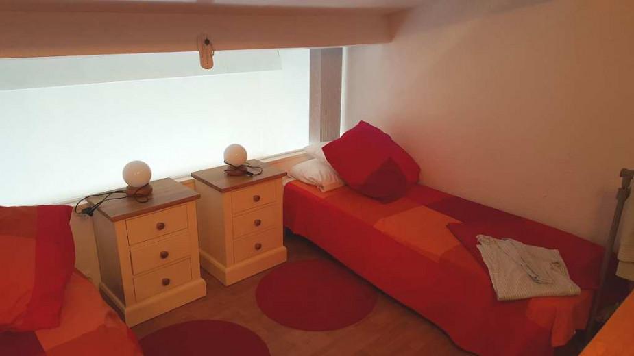 A vendre Le Cap D'agde 3414828192 S'antoni immobilier marseillan centre-ville