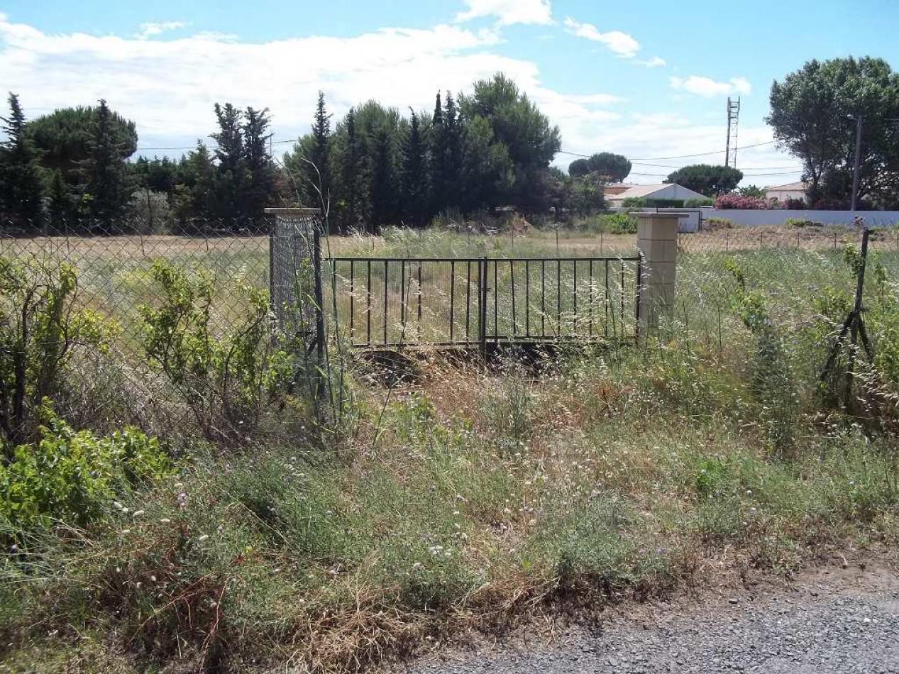 A vendre Le Cap D'agde 3414828201 S'antoni immobilier