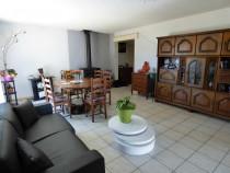 A vendre Le Grau D'agde 3414828287 S'antoni immobilier agde centre-ville