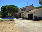 A vendre Le Grau D'agde 3414828287 S'antoni immobilier
