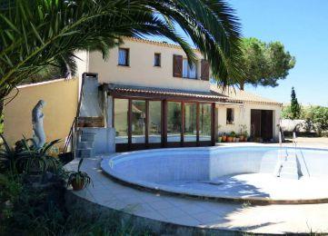 A vendre Le Grau D'agde 3414828287 S'antoni immobilier agde