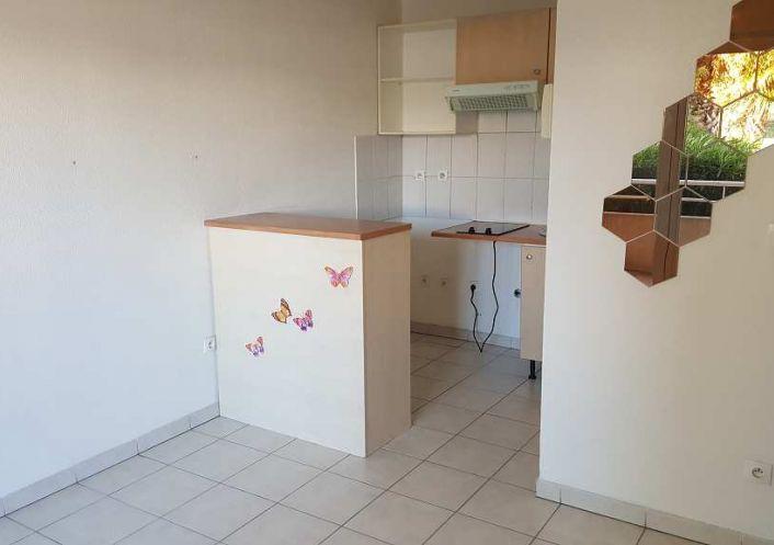 A louer Agde 3414828300 S'antoni immobilier
