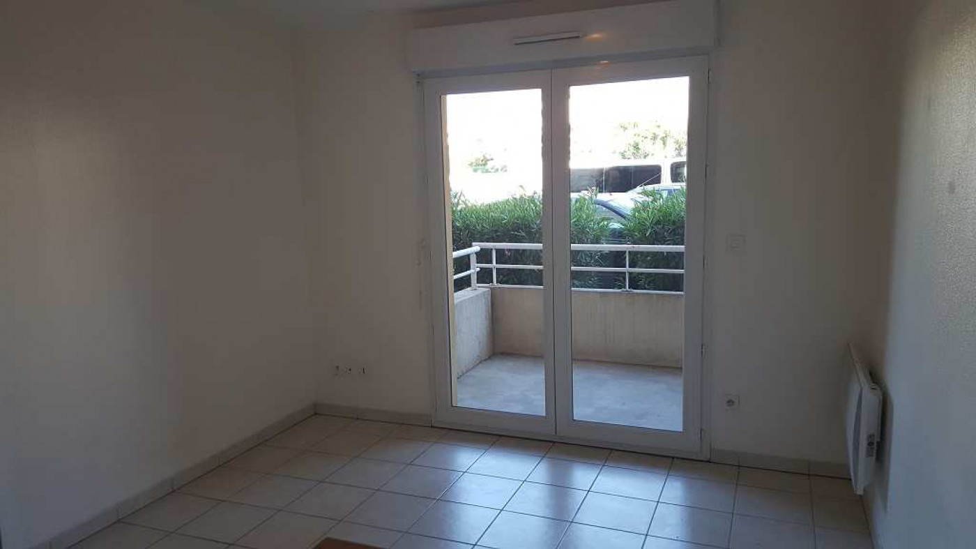 A louer Agde 3414828300 S'antoni immobilier