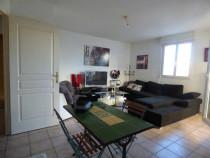 A vendre Agde 3414828301 S'antoni immobilier agde
