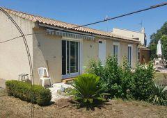 A vendre Agde 3414828306 S'antoni immobilier agde