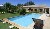 A vendre Le Grau D'agde 3414828412 S'antoni immobilier grau d'agde