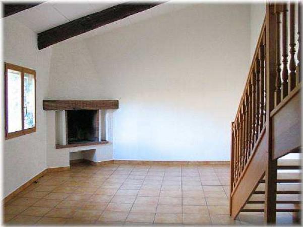 For sale Florensac 3414828435 S'antoni real estate