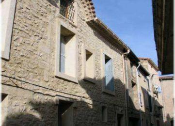 A vendre Florensac 3414828435 S'antoni immobilier agde
