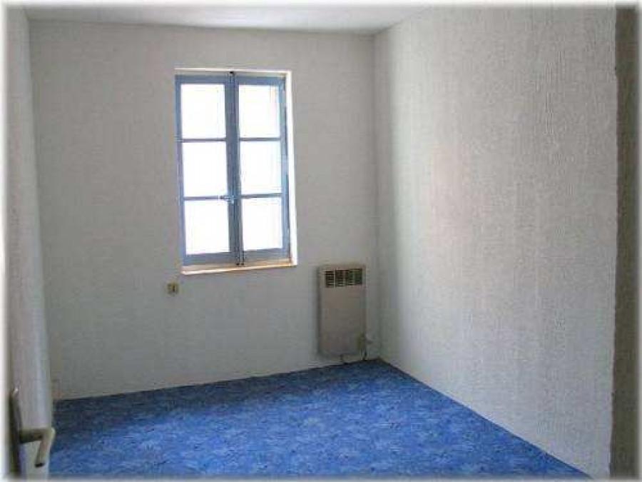 A vendre Florensac 3414828435 S'antoni immobilier jmg