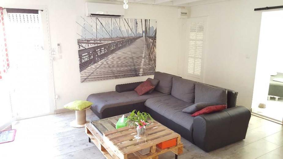 A vendre Vias 3414828436 S'antoni immobilier agde centre-ville