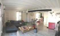 A vendre Vias 3414828436 S'antoni immobilier jmg