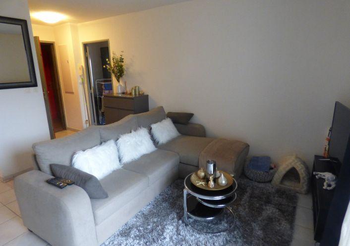 A vendre Agde 3414828457 S'antoni immobilier agde centre-ville