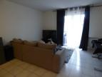 A vendre Agde 3414828457 S'antoni immobilier