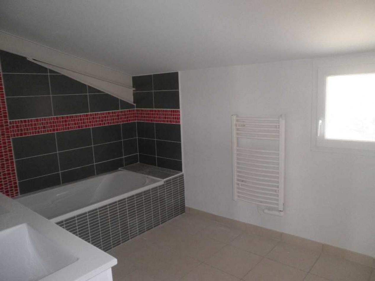 A louer Agde 3414828458 S'antoni immobilier