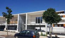 A louer Agde  3414828460 S'antoni immobilier agde centre-ville
