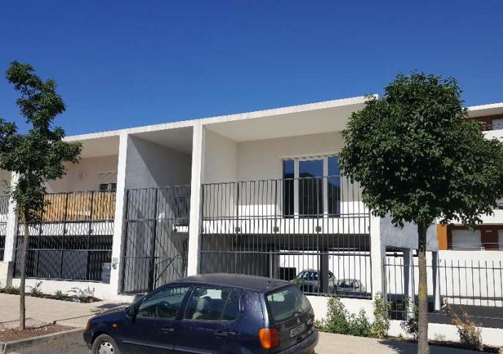 A louer Agde 3414828460 S'antoni immobilier