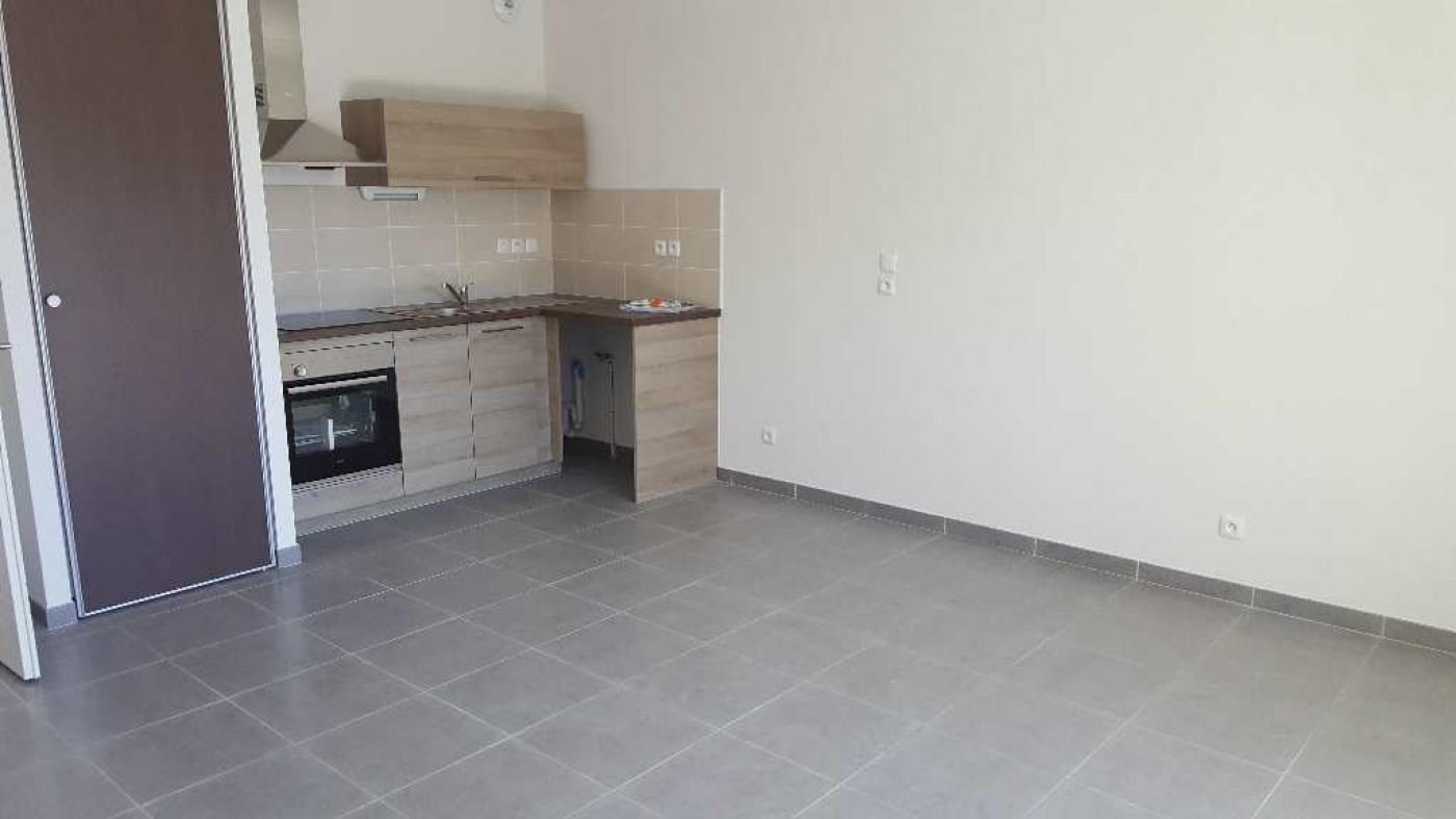 A louer Agde 3414828460 S'antoni immobilier