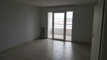 A louer Agde 3414828462 S'antoni immobilier agde centre-ville